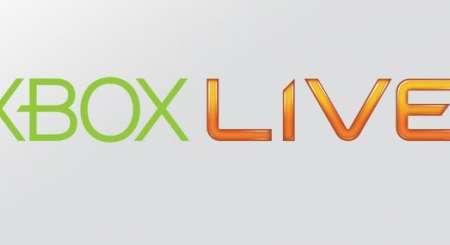 Xbox Live Trial Gold 7 dní 4