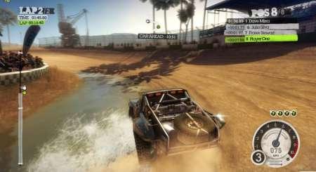 Dirt 2 3