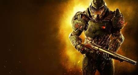 Doom 4 2