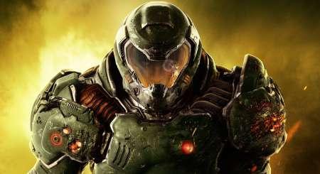 Doom 4 3