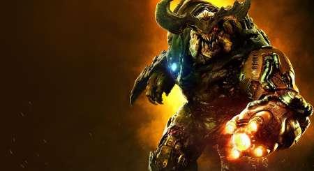 Doom 4 4