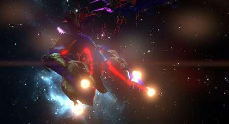 Sword of the Stars II Enhanced Edition 14