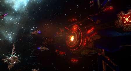 Sword of the Stars II Enhanced Edition 15