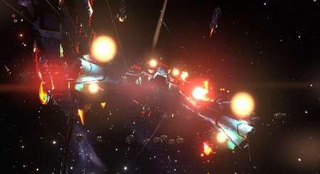 Sword of the Stars II Enhanced Edition 17