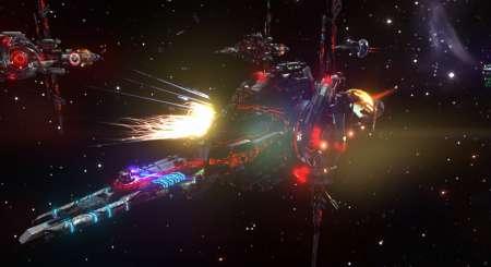 Sword of the Stars II Enhanced Edition 3