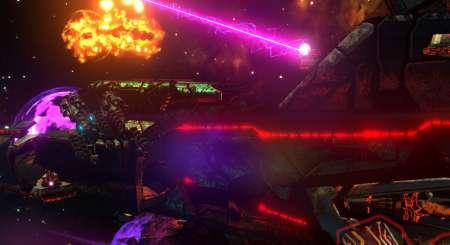 Sword of the Stars II Enhanced Edition 6
