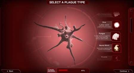 Plague Inc Evolved 4