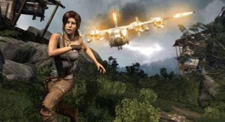 Tomb Raider GOTY Edition 1