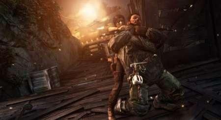 Tomb Raider GOTY Edition 2