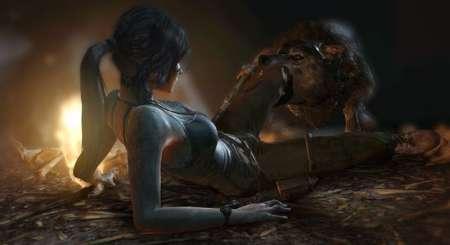 Tomb Raider GOTY Edition 3