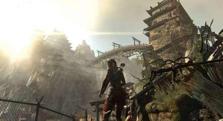 Tomb Raider GOTY Edition 4