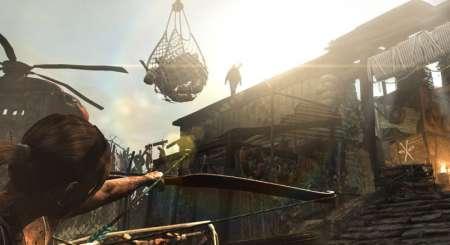 Tomb Raider GOTY Edition 5