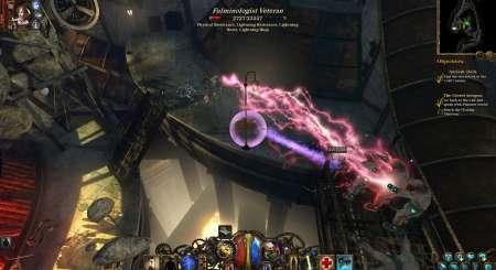 The Incredible Adventures of Van Helsing II 10