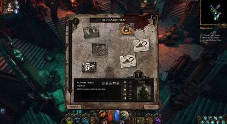 The Incredible Adventures of Van Helsing II 16