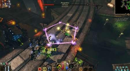 The Incredible Adventures of Van Helsing II 2