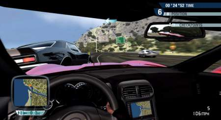 Test Drive Unlimited 2 1876