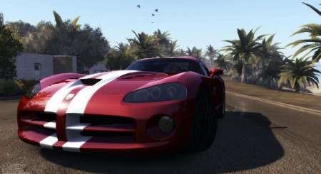 Test Drive Unlimited 2 282
