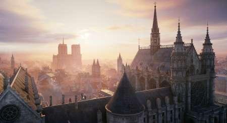 Assassins Creed Unity 5