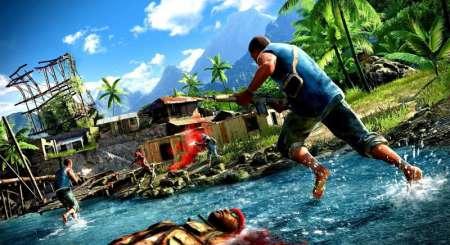 Far Cry 4 Limited Edition 1