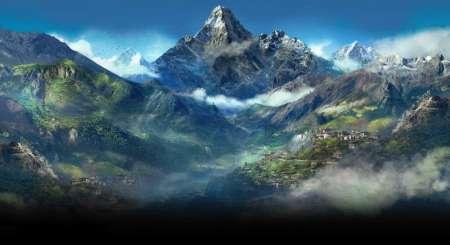Far Cry 4 Limited Edition 3