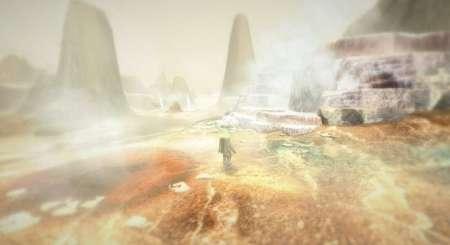 Lifeless Planet 3