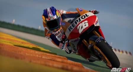 Moto GP 14 1