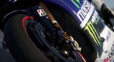 Moto GP 14 11
