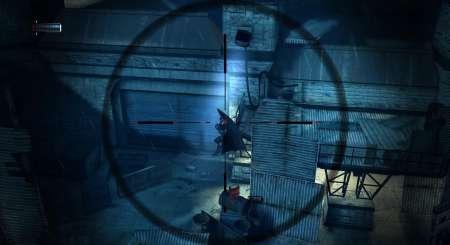Batman Arkham Origins Blackgate Deluxe Edition 1