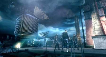 Batman Arkham Origins Blackgate Deluxe Edition 3