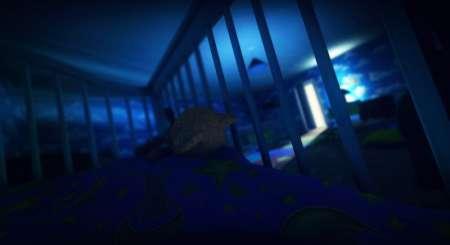 Among the Sleep 2