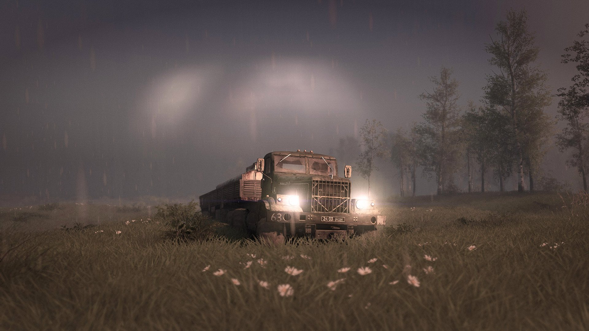 SPINTIRES 7