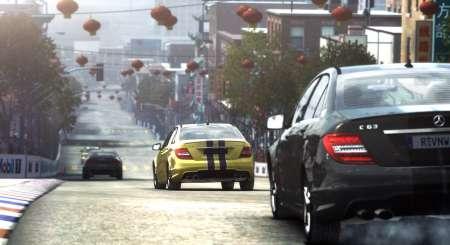 GRID Autosport 6