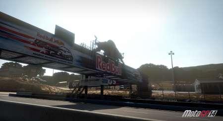 Moto GP 14 Laguna Seca Red Bull US Grand Prix 6