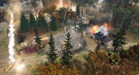 Company of Heroes 2 The Western Front Armies 2
