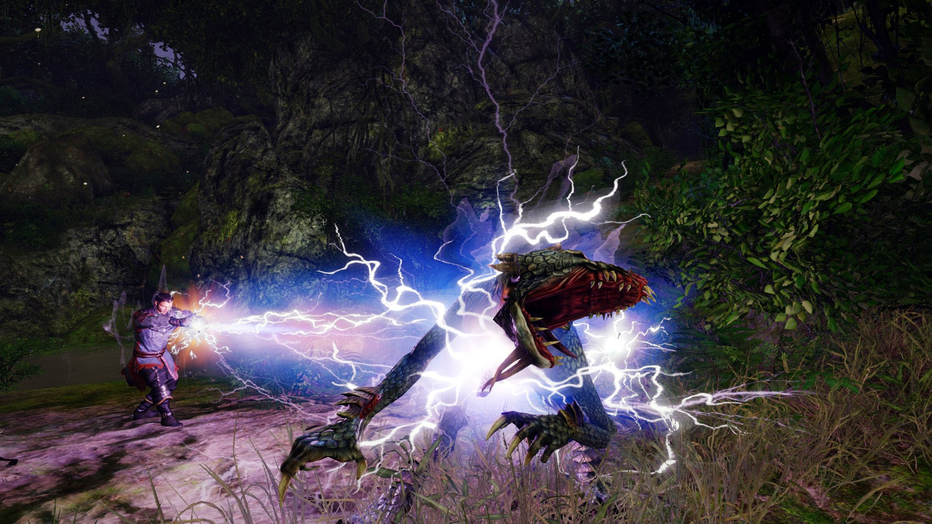 Risen 3 Titan Lords 13