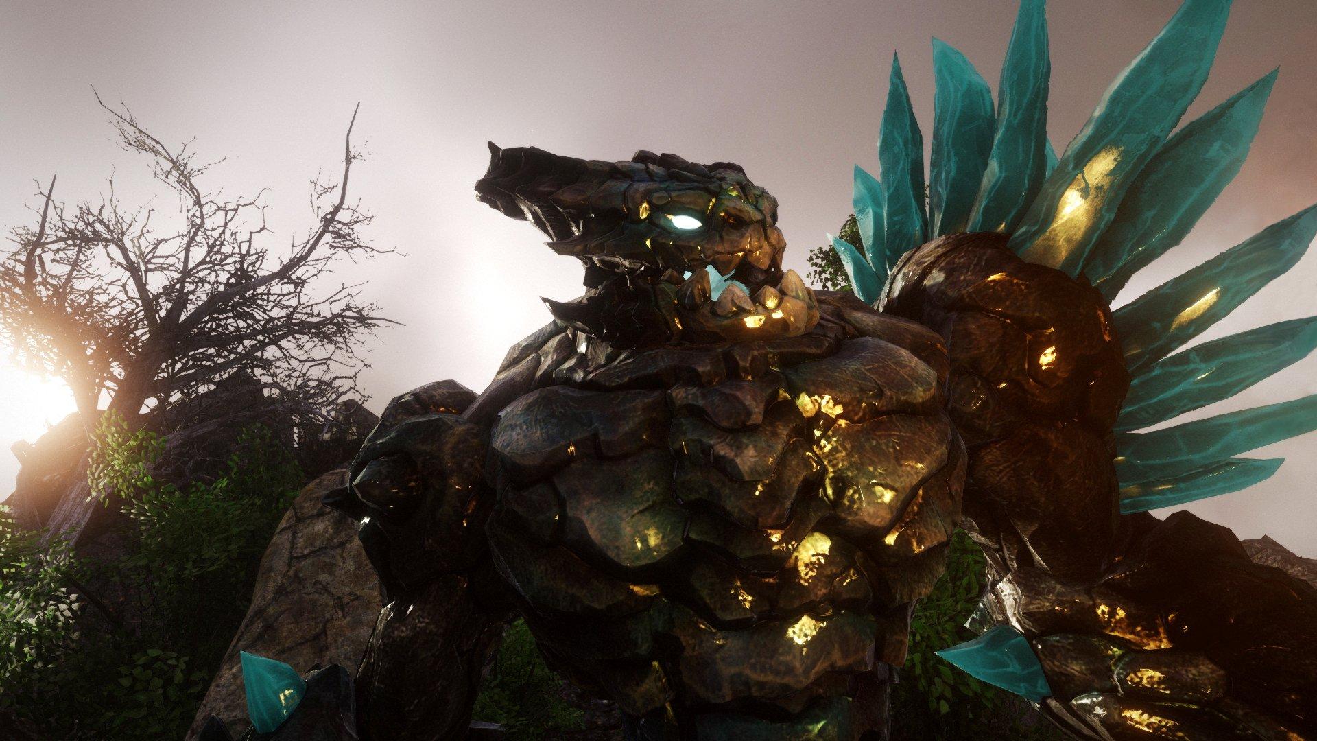 Risen 3 Titan Lords 14