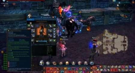 TERA Online 2294