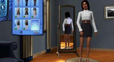 The Sims 3 Luxusní bydlení 376