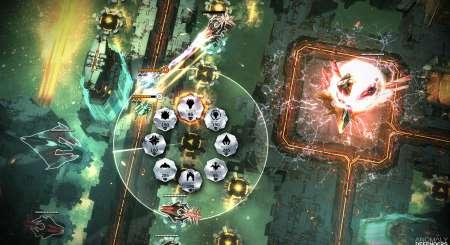 Anomaly Defenders 9