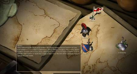 Age of Empires II HD The Forgotten 5