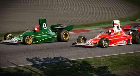 Assetto Corsa 103
