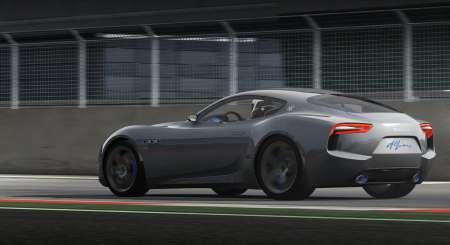 Assetto Corsa 11