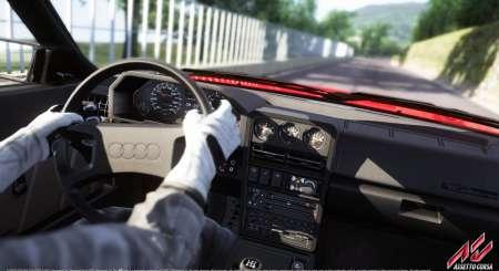 Assetto Corsa 115