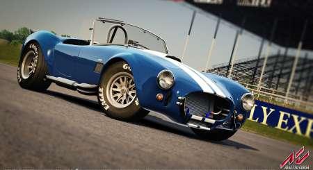 Assetto Corsa 13