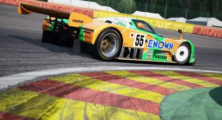 Assetto Corsa 136