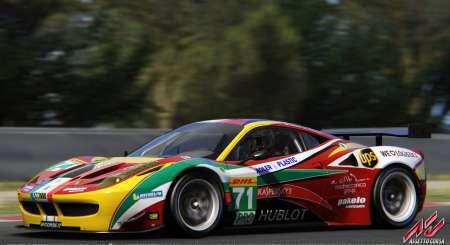 Assetto Corsa 138