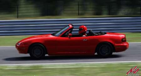 Assetto Corsa 31