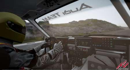 Assetto Corsa 36