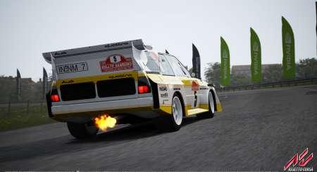 Assetto Corsa 38