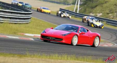 Assetto Corsa 4